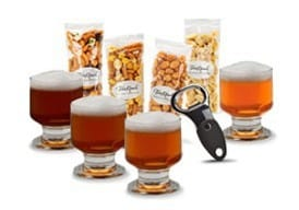Craft Beer Club Monthly Subscription