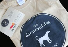 A Closer Look: Hot Spot Monthly T-Shirt Monthly Subscription Review
