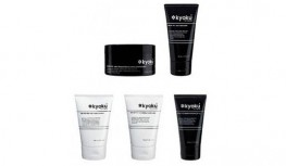 Kyoku for Men Monthly Subscription