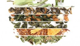 Adagio Teas Tea of the Month Club Monthly Subscription