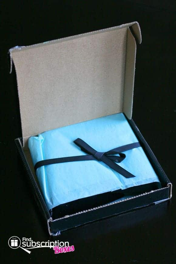 Your Bijoux Box Monthly Jewelry Subscription Box
