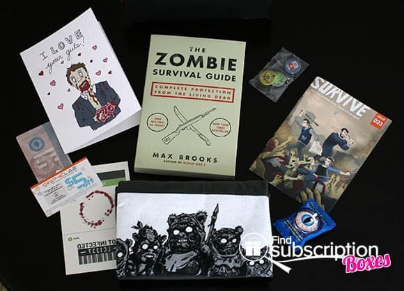 "<img class=""aligncenter size-full wp-image-1852"" alt=""Loot Crate Monthly Subscription Box"" src=""http://www.findsubscriptionboxes.com/wp-content/uploads/2013/10/october-2013-lootcrate-box.jpg"" width=""580"" height=""444"" />"