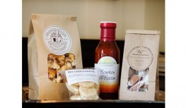 Batch Nashville Monthly Subscription Box