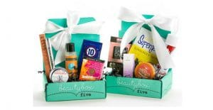 Beauty Box 5 Monthly Subscription Box
