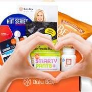 Black Friday Subscription Box Deal Bulu Box