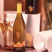 Black Friday Subscription Box Deals - California Wine Club