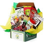 Black Friday Subscription Box Deals Healthy Surprise