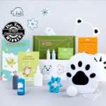 Kiwi Crate Monthly Kid's Subscription Box