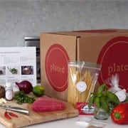 Black Friday Subscription Box Deals Plated