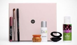 GLOSSYBOX Daily Deal