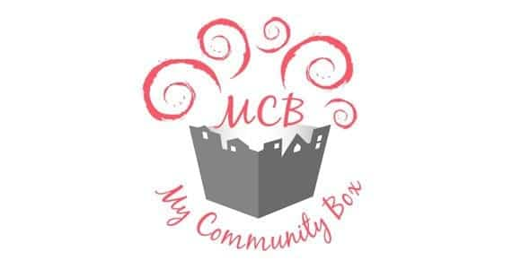 My Community Box Monthly Subscription Box