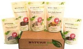 NatureBox Daily Deal