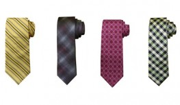 Root Bizzle Monthly Tie Club subscription