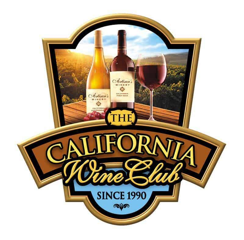 The California Wine Club Find Subscription Boxes