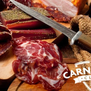 Carnivore Club Meat of the Month Club Monthly Subscription Box