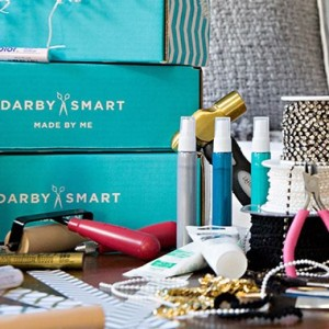 Darby Smart To DIY For - For theCrafting Mom
