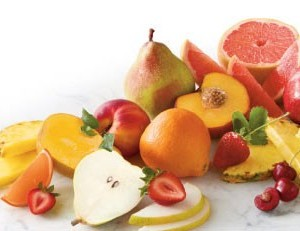 Harry & David Fruit Club Monthly Subscription