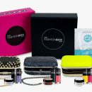 Her Fashion Box Monthly Subscription Box