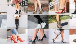 ShoeDazzle Monthly Shoe Subscription
