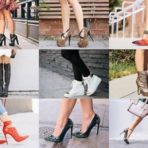 ShoeDazzle Monthly Shoe Subscription