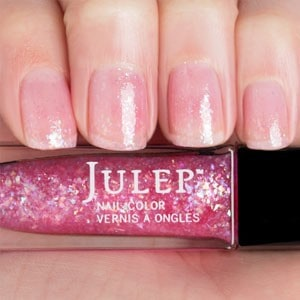 Julep Cupid's Mystery Box - Lindy, Makeup Lover