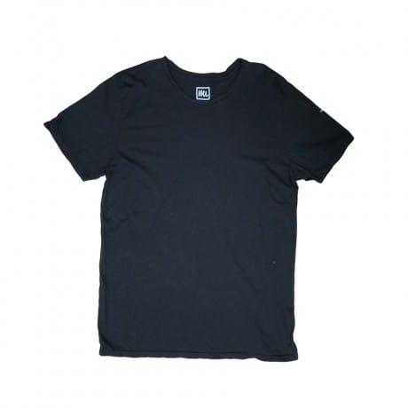 MeUndies Crew T Shirt