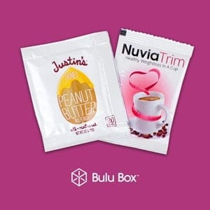 March 2014 Bulu Box Spoilers