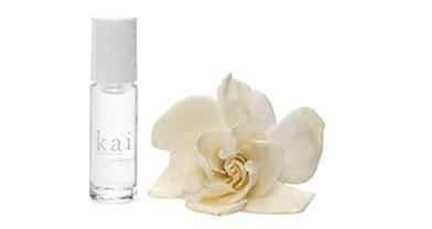 Spring 2014 FabFitFun VIP Box Spoiler - Kai Perfume Oil