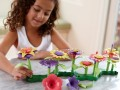 April 2014 Citrus Lane Box Spoilers - Green Toys Build-a-Bouquet Floral Arrangement Playset