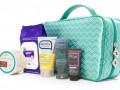 Birchbox Bundle of Joy Set