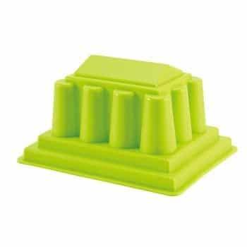 May 2014 Citrus Lane Box Spoiler - Hape Toys Parthenon