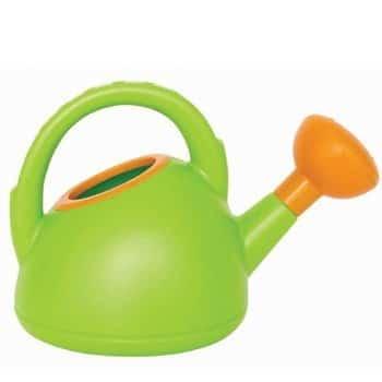 May 2014 Citrus Lane Box Spoiler - Hape Toys Watering Can