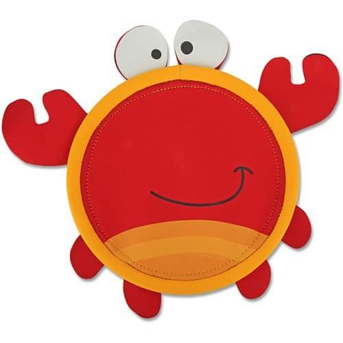 May 2014 Citrus Lane Box Spoiler - Fun Flyers Crab