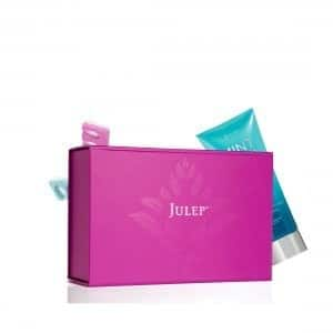 Julep June The Perfect 10 Mystery Box #2