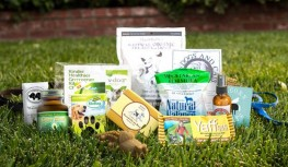 Save 10% Off Vegan Cuts Dog Lover's Box with Code BowWow