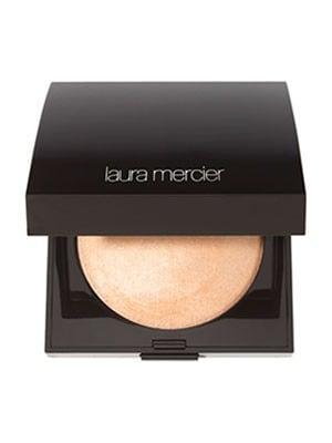July 2014 BeautyBar Sample Society Box Spoiler - Laura Mercier Matte Radiance Baked Powder
