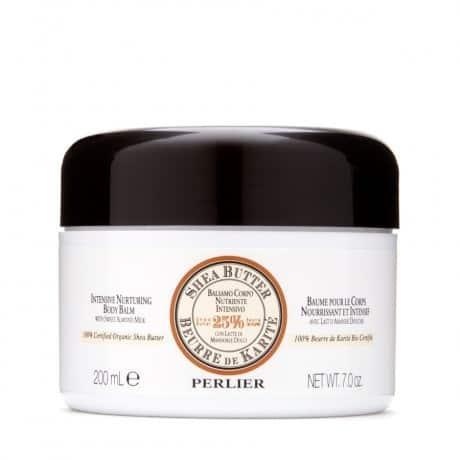 June 2014 Birchbox Box Spoilers - Perlier Body Cream