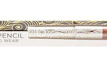 June 2014 Vegan Cuts Beauty Box Spoiler - Pacifica Eye Pencil