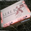 SEREBOX Survival Subscription Box