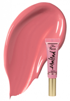 august-2014-beautybar-sample-society-box-spoiler-too-faced