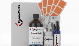 EnduroPacks Monthly Subscription