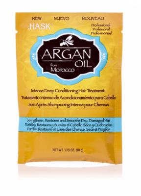 July Beauty Box 5 Box Spoiler - Argan Oil