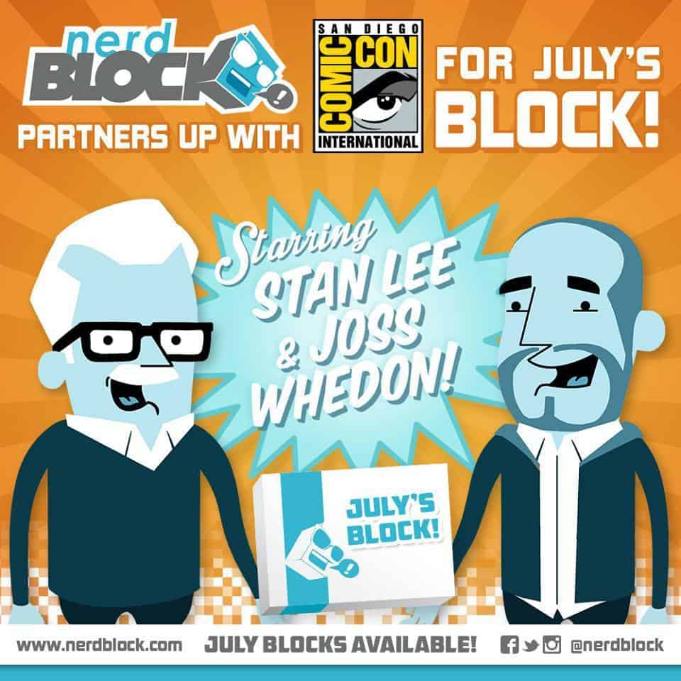 july-2014-nerd-block-box-spoilers