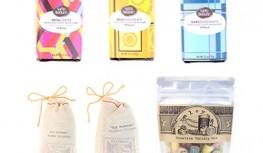 July 2014 Treatsie Sweets Box Spoiler