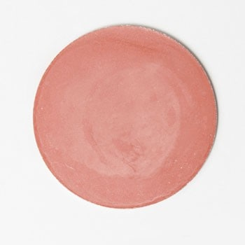 July 2014 Vegan Cuts Beauty Box Spoiler - Nouveau Organica