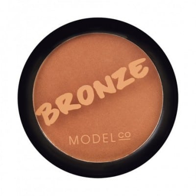 August 2014 Birchbox Box Spoilers - ModelCo Bronzer