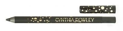 Birchbox Cynthia Rowley Eyeliner Free Gift