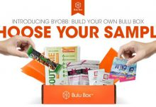 Build Your Own Bulu Box