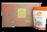 NatureBox Snack Subscription Box