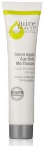 November 2014 GLOSSYBOX Box Spoiler - Juice Beauty Green Apple Age Defy Moisturizer